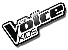 Kooperationspartner the Voice Kids