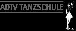 Logo Tanzschule Alisch